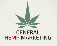 General Hemp Marketing Sp. z o.o